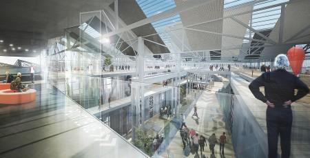 1023_NBA_Interior building_101005_FV